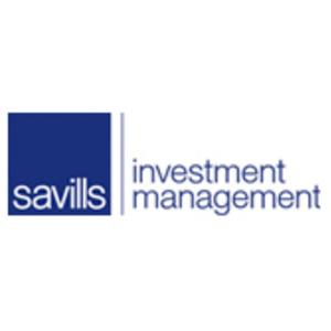 Savills Investment Management SGR S.p.A.