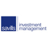Savills Investment Management SGR S.p.A.