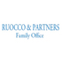 Ruocco & Partners Consulting