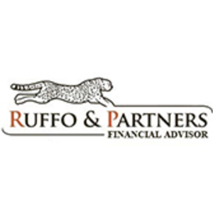 Ruffo & Partners Spa Financial Advisor