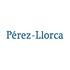 Despacho Pérez-Llorca