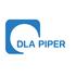 DLA Piper Spain