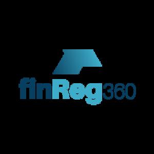 FinReg360