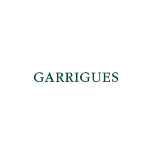 Garrigues