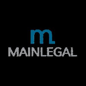 Main Legal