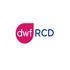 DWF-RCD