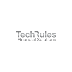 TechRules