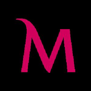 Millennium BCP - Wealth Management Unit