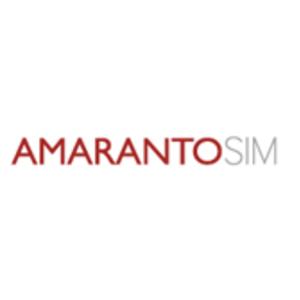 Amaranto SIM