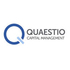 Quaestio Capital Management SGR