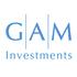 GAM Investments