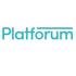 Platforum