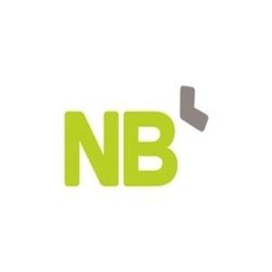 Novo Banco Gestión