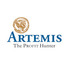 Artemis Fund Managers Ltd
