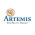 Artemis Fund Managers Ltd