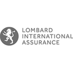 Lombard International Assurance S.A