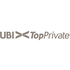 UBI Top Private