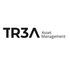 TR3A Asset Management