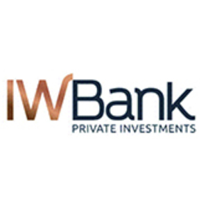 IWBank Private Investments