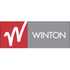 Winton Group