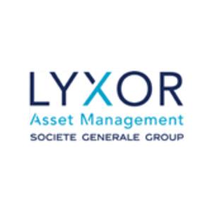 Lyxor AM