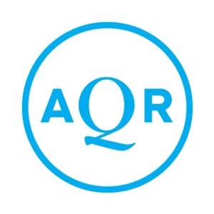 AQR Capital Management LLC