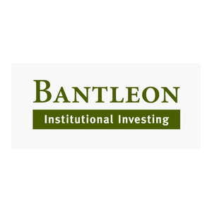 Bantleon Bank