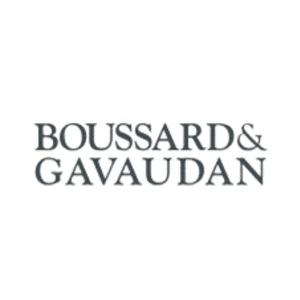 Boussard & Gavaudan