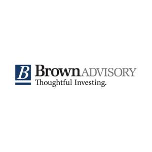 Brown Advisory