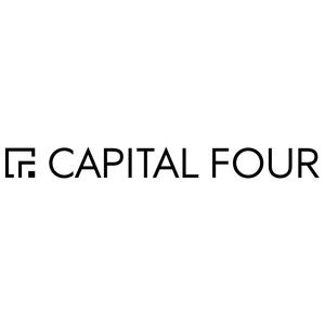 Capital Four