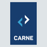 Carne Global Fund Managers