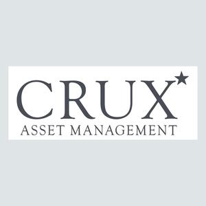 Crux AM