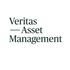 Veritas Investment Management