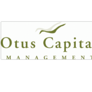 Otus Capital Management