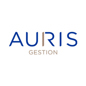Auris Gestion Privee