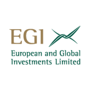 European and Global Investments