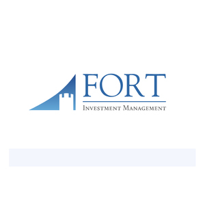 Fort Investment Management