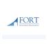 Fort Investment Management