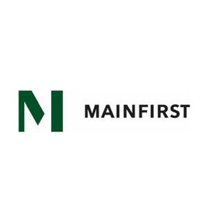 MainFirst
