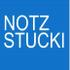 Notz Stucki