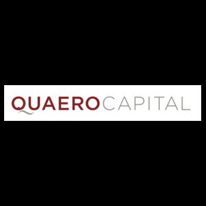 Quaero Capital