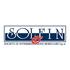 Solfin SIM SpA