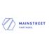 MainStreet Partners