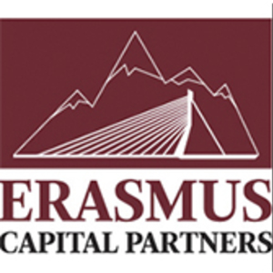 Erasmus Capital Partners