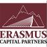 Erasmus Capital Partners