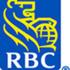 RBC GAM