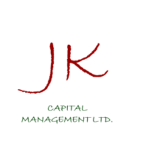 JK Capital Management Ltd.