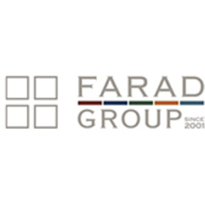 FARAD Group