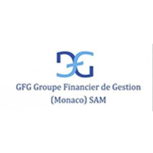 GFG Groupe