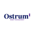 Ostrum AM